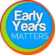 Early Years Matters