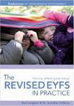 revides EYFS book by ann langston